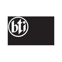 BTI Ltd.